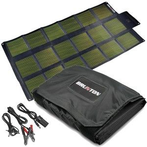 Brunton62.SolarPanel