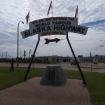 AlaskaHighway_007