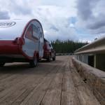 AlaskaHighway_010