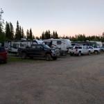 AlaskaHighway_017