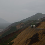 Denali Tundra Tour