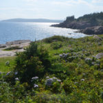 Nova Scotia – Cabot Trail