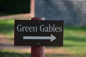 GreenGables_003
