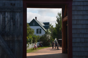 GreenGables_004