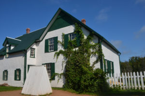 GreenGables_010