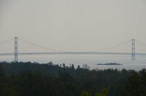 Mackinac_004