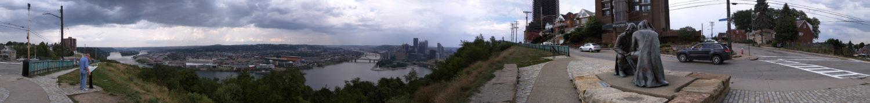 Pittsburgh_008