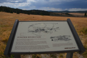 PowderRiverPass_002