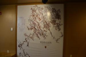 WindCave_008