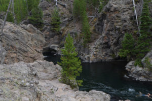 YellowstoneTour_003