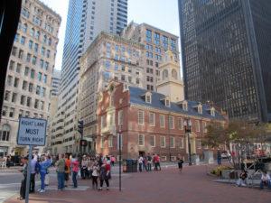 Boston_023