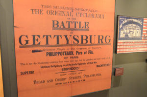 Gettysburg_006