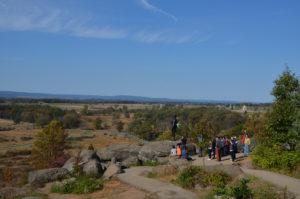 Gettysburg_019