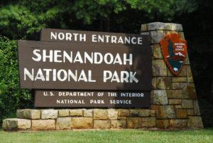 ShenandoahNP_001