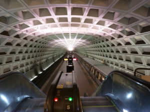 WashingtonDC_001