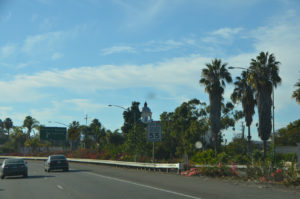 California_010