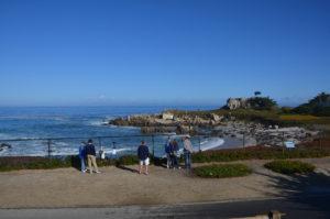 Monterey_012